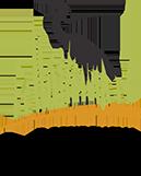 Logo Residencial Marais